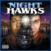 NIGHT HAWKS - Night Hawks