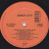INNER CITY - Watcha Gonna Do With My Lovin'
