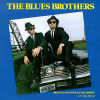 THE BLUES BROTHERS - The Blues Brothers O.S.T.