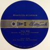 THE ELECTRIK ALLSTARS - Groove The Box EP