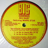 BIG BABY feat MARK STAR - Mission Accomplished