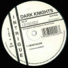 DARK KNIGHTS - Heartache