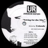 UNDERGROUND RESISTANCE feat YOLANDA - Living For The Nite