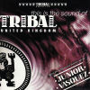VARIOUS ARTISTES - This Is The Sound Of Tribal United Kingdom