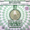 SYLVESTER feat PATRICK COWLEY - Do You Wanna Funk