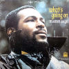 MARVIN GAYE - What's Goin' On