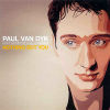 PAUL VAN DYK feat HEMSTOCK & JENNINGS - Nothing But You