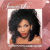 STEPHANIE MILLS - You're Puttin' A Rush On Me