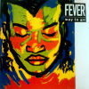 WAY TO GO - Fever