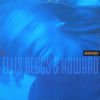 ELLIS BEGGS & HOWARD - Big Bubbles, No Troubles