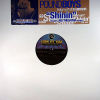 POUND BOYS feat YVONNE BROWN - Shinin' Remixes