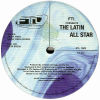 FTL - The Latin All Star