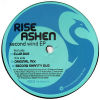 RISE ASHEN - Second Wind