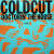 COLDCUT feat YAZZ & THE PLASTIC POPULATION - Doctorin' The House