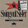 SWING OUT SISTER - Surrender Remix