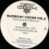 NOEL NANTON - Guided By Voices Vol.2