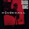 SHABBA RANKS feat MAXI PRIEST - Housecall
