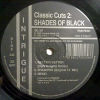 SHADES OF BLACK - Classic Cuts 2