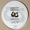 SHABOOM - Totally David Morales Mixes