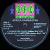AFRIKA BAMBAATAA - Power Boy Power