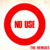 NO USE - Squonq Dm The Remixes