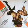 FRANKIE GOES TO HOLLYWOOD - 3 Tracks EP