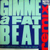 DIGITAL BOY - Gimme A Fat Beat Remix