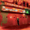 SOLU MUSIC - A Night At The Barracuda EP