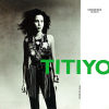 TITIYO - After The Rain