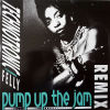TECHNOTRONIC feat FELLY - Pump Up The Jam Remix