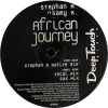 STEPHAN M vs SAMY K - African Journey
