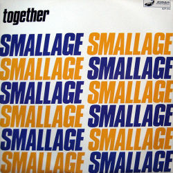 SMALLAGE - Together