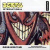 BEATS INTERNATIONAL - Dub Be Good To Me Remixes