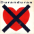DURAN DURAN - Don't Want Your Love