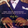THE ISLEY BROTHERS feat RONALD ISLEY & MR. BIGGS - Body Kiss