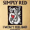 SIMPLY RED - I Won't Feel Bad Arthur Baker Remix