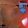 PAUL BARRY - Complicated Re-Construction Mix