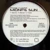 FRANKIE VALENTINE - Midnite Sun Part Two