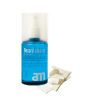 AM Record Cleaning Spray 250 ml ( Including Cloth )