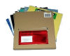 "12""/LP Carton Mailer for 6-10 Items"