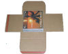 "7"" Carton Mailer for 1-25 Items"