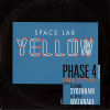 VARIOUS ARTISTES - Space Lab Yellow ( Phase 4 )+Synth Systems