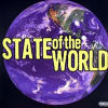 VARIOUS ARTISTES - State Of The World