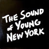 VARIOUS ARTISTES - The Sound Of Young New York