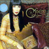 CHER - A Different Kind Of Love Song/The Music's No Good Without You