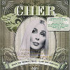 CHER - When The Money's Gone/Love One Another