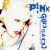 PINK - God Is A Dj